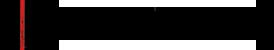Spain Compliance Logo